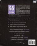 #tf -- Strong, Martin C. 1996, The Wee Rock Discography (back cover)