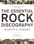 #tg -- Strong, Martin C. 2006, The Essential Rock Discography