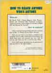 #tj -- Levine, Michael The Address Book, 1st ed. 1980