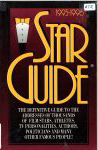 #tr -- Axiom Star Guide 1995-1996