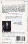 #ue -- Levine, Michael The Address Book, 4th ed. 1988