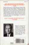 #uj -- Levine, Michael The Address Book, 9th ed. 1999