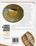 #ul -- Strong, Martin C. 2008, Lights, Camera, Soundtracks (back cover)