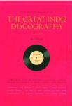 #unk_gid1 -- Strong, Martin C. 1999, The Great Indie Discography, 1st ed.