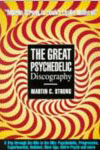 #unk_gpd2 -- Strong, Martin C. 2001, The Great Psychedelic Discography, 2nd ed. (back cover)