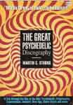 #ur -- Strong, Martin C. 1997, The Great Psychedelic Discography, 1st ed.