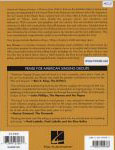 #zh -- Warner. The Billboard Book of American Singing Groups:    A History, From 1940 to Today, 2006, Hal Leonard    (back cover)
