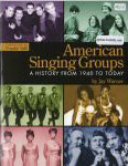 #zh -- Warner. The Billboard Book of American Singing Groups:    A History, From 1940 to Today, 2006, Hal Leonard    (front cover)