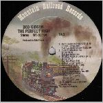 Mountain Railroad Records #MR-52794 Side B, LP label scan