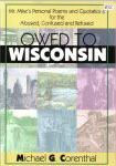 #7z -- Corenthal, Michael G. Owed to Wisconsin
