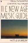 #ab -- Birosik, Patti Jean The New Age Music Guide: Profiles and Recordings of 500 Top New Age Musicians