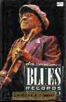 #bf -- Oliver, Paul The Blackwell Guide to Blues Records