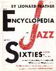#cb -- Feather, Leonard The Encyclopedia of Jazz in the Sixties