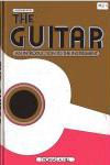 #ek -- Hill, Thomas A. The Guitar: An Introduction to the Instrument