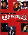#fl -- Country Music Magazine (from the Editors of) The Comprehensive Country Music Encyclopedia