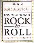 #fo -- Romanowski, Patricia, Holly George-Warren, Jon Pareles The New Rolling Stone Encyclopedia of Rock and Roll