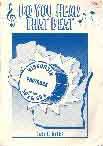 #ha -- Myers, Gary E. Do You Hear That Beat: Wisconsin Pop/Rock in the 50's and 60's