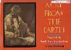 #hd -- Bierhorst, John A Cry From the Earth: Music of the North American Indians