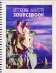#hn -- Fuchs, Michael Recording Industry Sourcebook, 1993, 4th ed.