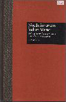 #hz -- Keeling, Richard North American Indian Music: A Guide to Published Sources and Selected Recordings