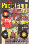 #ic -- Neely, Tim Goldmine Price Guide to 45 RPM Record