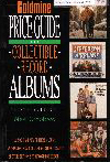 #ie -- Umphred, Neal Goldmine Price Guide to Collectible Record Albums, 5th ed.
