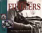 #in -- Martin, Philip Farmhouse Fiddlers: Music & Dance Traditions in the Rural Midwest