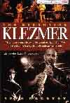 #ix -- Rogovoy, Seth The Essential Klezmer: A Music Lover's Guide to Jewish Roots and Soul Music
