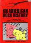 #jq -- MacLean, Hugh, Vernon Joynson An American Rock History, Vol. 5: The Midwest - Minnesota and Wisconsin (1960-1997), including the twin cities and Milwaukee, the beer capital of the world