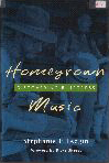 #jt -- Ledgin, Stephanie P. Homegrown Music: Discovering Bluegrass (front jacket)