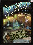 #kb -- Wimble, David The Indie Bible, 6th ed.