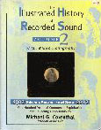 #kg -- Corenthal, Michael G. The Illustrated History of Recorded Sound