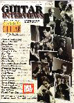 #ll -- Cooper, Collin Mel Bay Presents Guitar Interviews: The Best from Classical Guitar Magazine, Vol. One