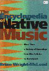 #lo -- Wright-McLeod, Brian The Encyclopedia of Native Music