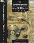 #lp -- Pollard, Christopher, Maire Taylor The Gramophone Good CD Guide 1995