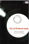 #lr -- Southall, Brian The A-Z of Record Labels, 2nd ed.