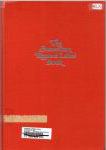 #lx -- Rust The American Record Label Book (updated reprint) (hardcover)