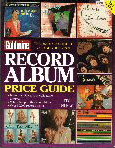 #me -- Neely, Tim Goldmine Record Album Price Guide, 2nd ed.
