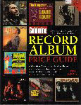 #mf -- Neely, Tim Goldmine Record Album Price Guide, 3rd ed.