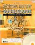 #mm -- Runkle, Patrick Recording Industry Sourcebook, 2004, 15th ed.