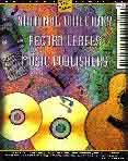 #mz -- Taylor & Peterson National Directory of Record Labels & Music Publishers, 5th ed.