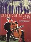 #nc -- Buckley Classical Music on CD: The Rough Guide, 1995, 1st ed.