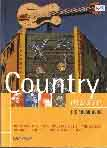 #nd -- Wolff, Kurt & Orla Duane Country Music: The Rough Guide, 2000, 1st ed.