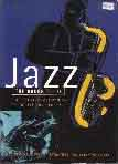 #nf -- Carr, Ian, Digby Fairweather & Brian Priestley Jazz: The Rough Guide, 1st ed.