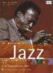 #ng -- Carr, Ian, Digby Fairweather & Brian Priestley The Rough Guide to Jazz, 3rd ed.