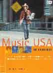 #nh -- Unterberger, Richie Music USA: The Rough Guide, 1999, 1st ed.