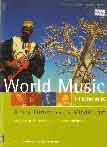 #nk -- Broughton Rough Guide to World Music Volume 1: Africa, Europe and the Middle East