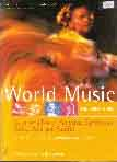 #nl -- Broughton Rough Guide to World Music Volume 2: Latin & North America, Caribbean, India, Asia and Pacific