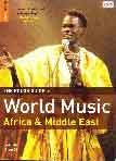#nm -- Broughton, Simon, Mark Ellingham & Joh Lusk, with Duncan Clark Rough Guide to World Music: Africa & Middle East, 3rd ed., Volume 1 of 3