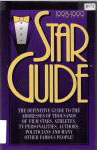 #px -- Axiom Star Guide 1998-1999